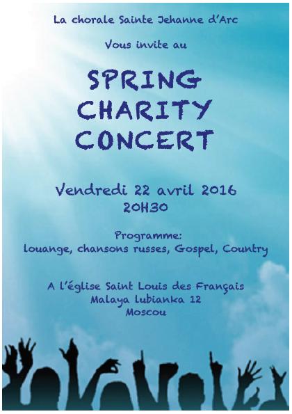 concert-fr